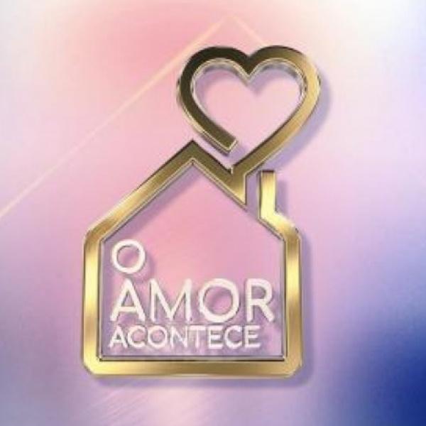 O Amor Acontece. Revelada data de estreia do novo reality show da TVI