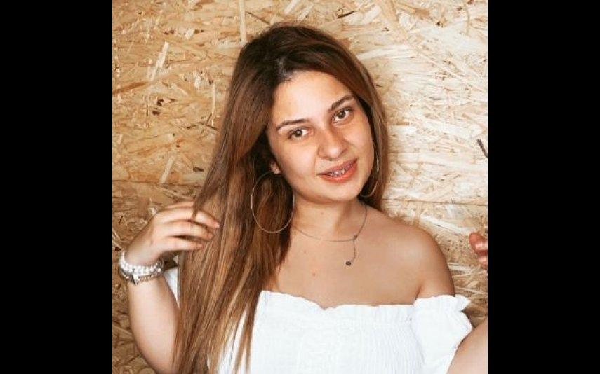 Sandrina