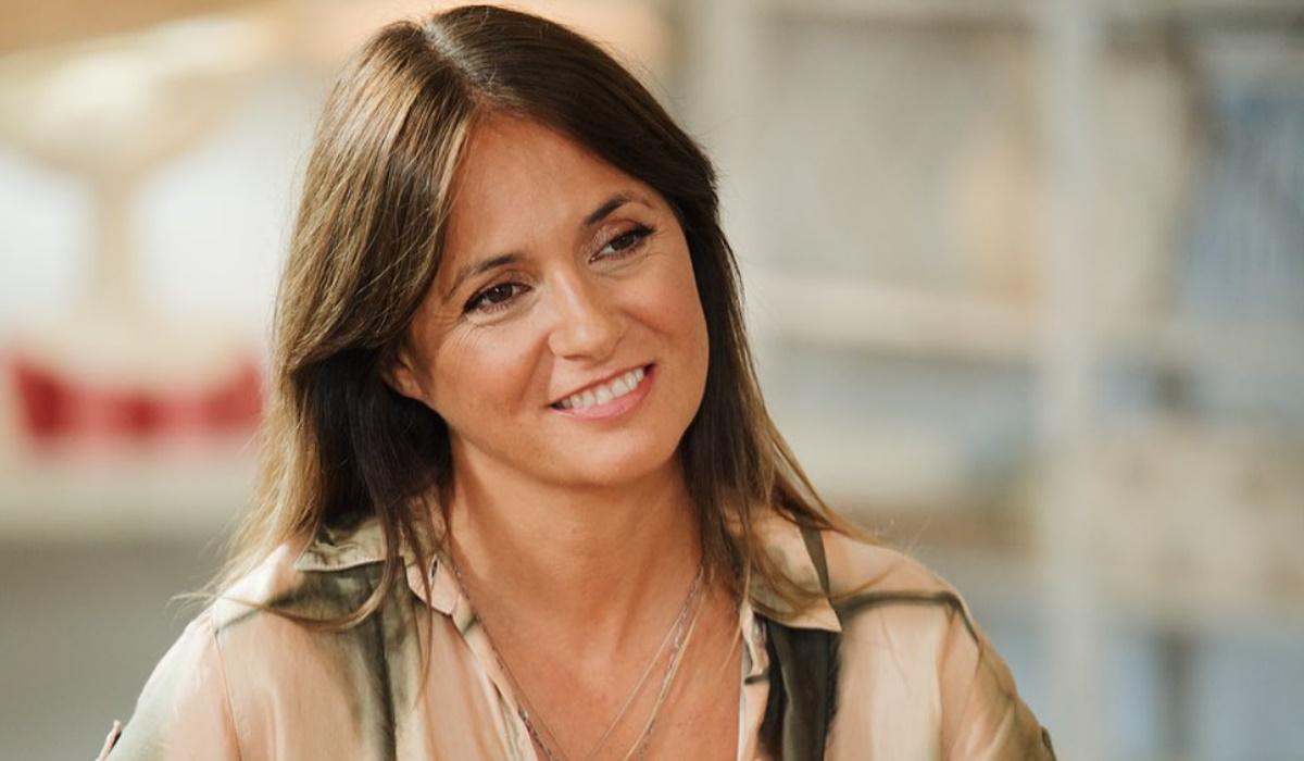 Anna Westerlund