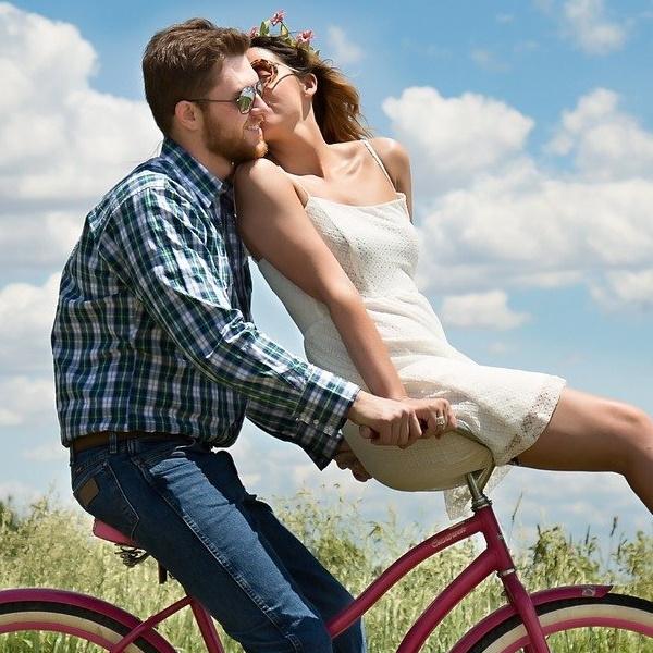 Amor e a vida a dois. Cuidado com estes erros, que estragam qualquer relação!