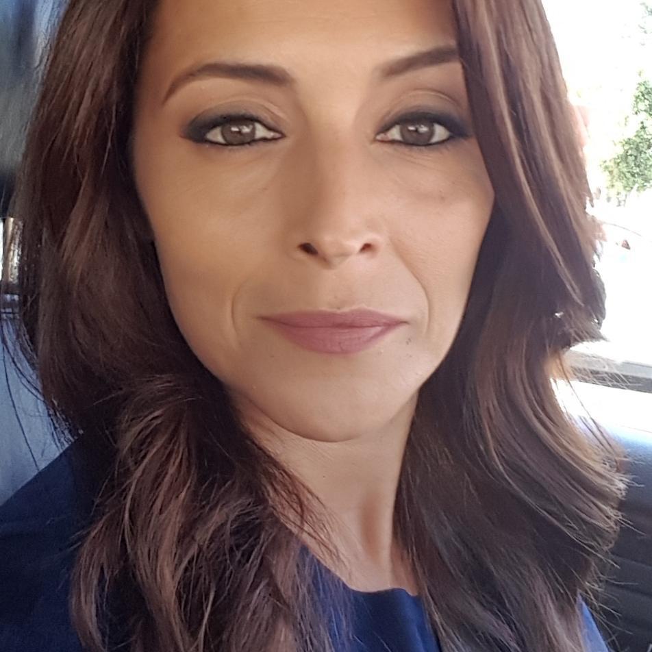 Ana Lourenço