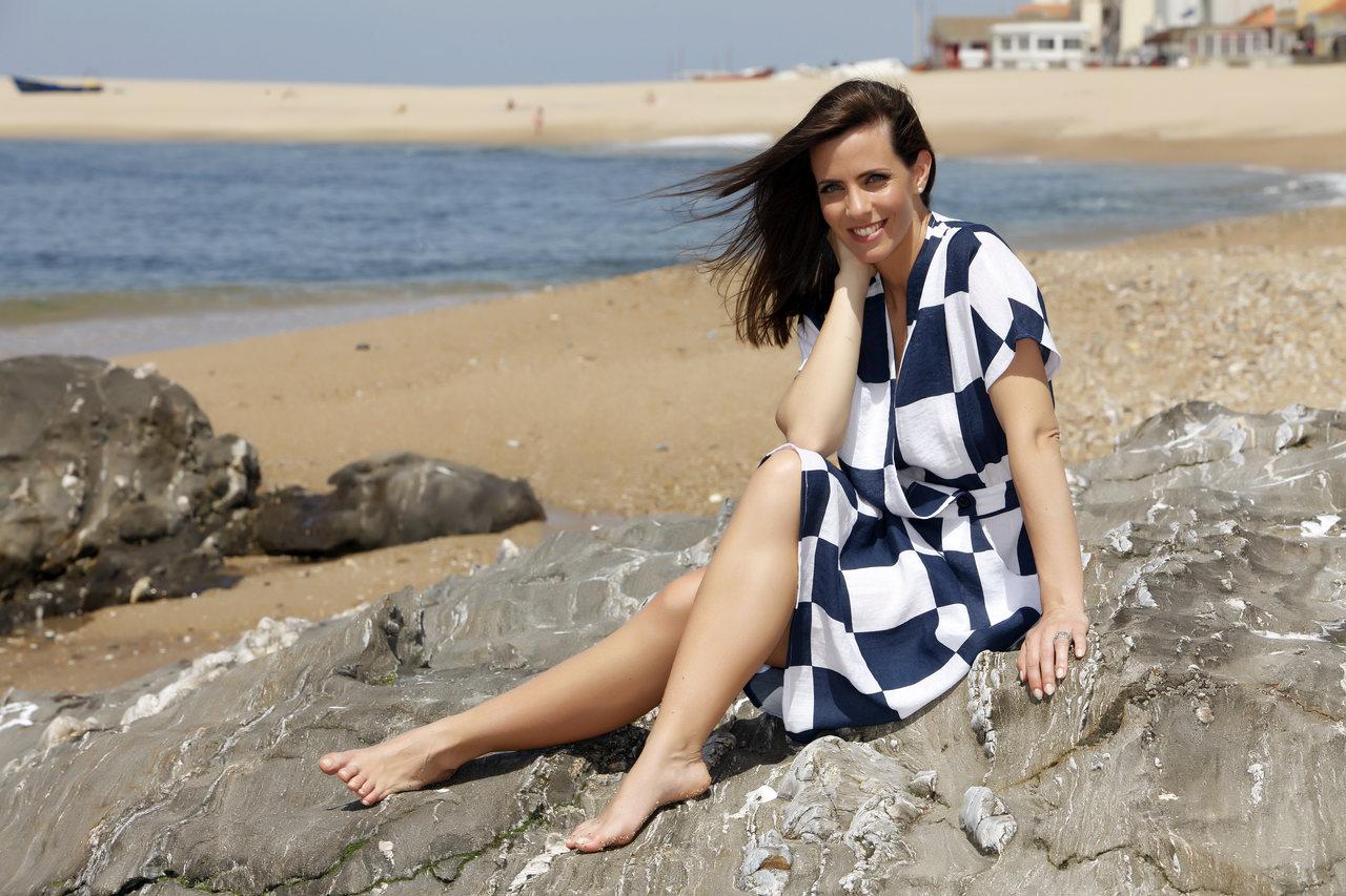 EXCLUSIVO_VIP_-_A_jornalista_do_Porto_Canal_Ana__JOSE_MANUEL_MARQUES_2333001_HQZ_Easy-Resize.com_1634207410.jpg