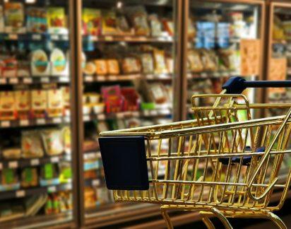 Estes são os alimentos que não podem faltar na sua lista de compras!