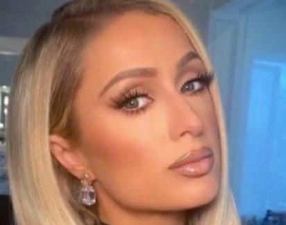 Paris Hilton luta para ser mãe! Atriz inicia tratamento de fertilidade