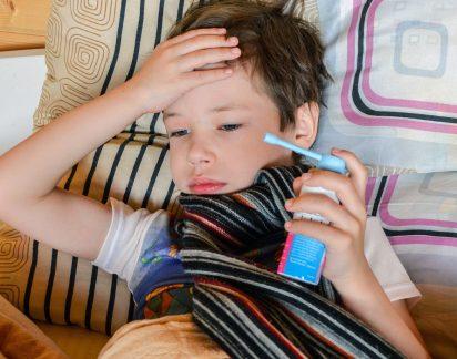 Asma: Mitos e verdades sobre esta doença crónica que afeta 700 mil portugueses