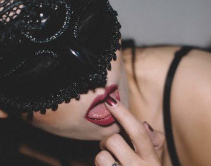 O que fazer para ter mais sexo? Seis truques para aumentar a libido
