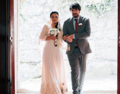 Bem Me Quer: Casamento de Teodora e Honório marcado por acidente