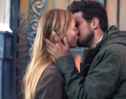 A história de amor que está a deixar os espanhóis em lágrimas [vídeo]
