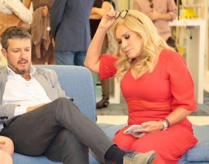 TVI sem apresentadora para nova edição da «Casa dos Segredos»
