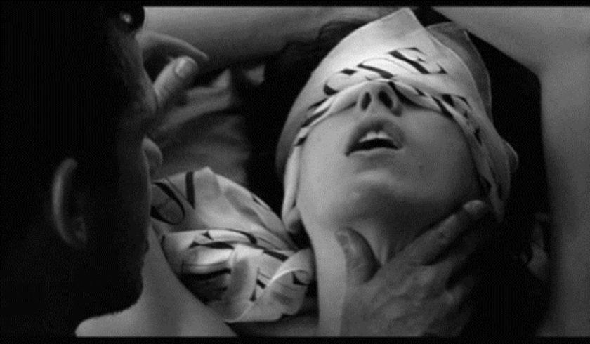sms da revista maria videos eroticos