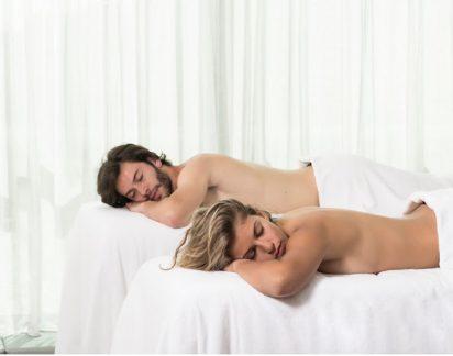 Dia dos Namorados: Os hotéis a que nem o cupido resiste