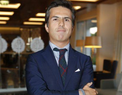 Político português assume homossexualidade: ««É algo que faz parte de mim»