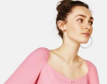 Moda: Estas camisas são a grande tendência da primavera