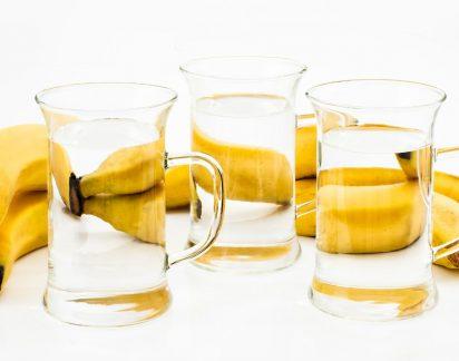 Consultório: «Existem bebidas que melhoram o orgasmo»