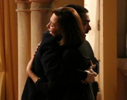 «Paixão»: Afonso conta toda a verdade sobre Sofia