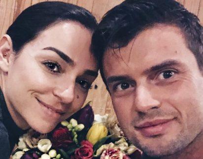 Marco Costa vive dias dramáticos com a mulher e a irmã