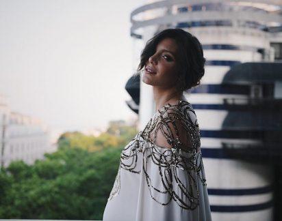 Andreia Rodrigues revela que sofreu dois abortos espontâneos
