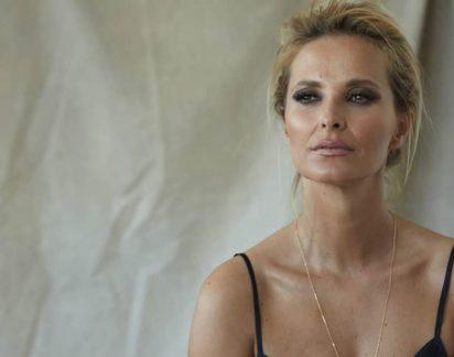Cristina Ferreira usa look inspirado em Kim Kardashian