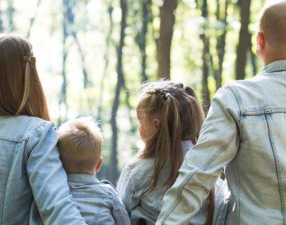 Histórias Inspiradoras: Emigrar por amor à família deixando um emprego e muita saudade