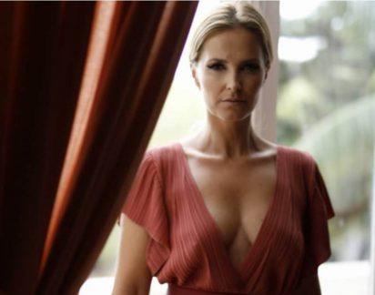 Cristina Ferreira copia Kardashian! Este e outros truques para usar decote sem mostrar as maminhas